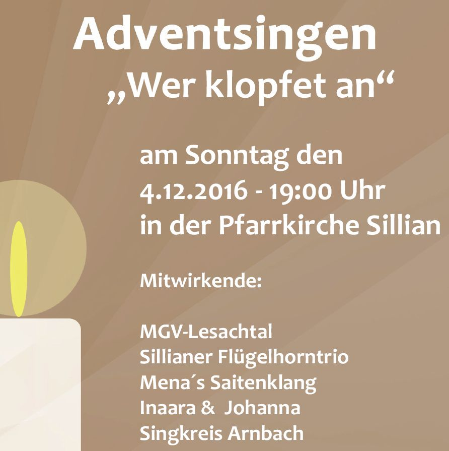 adventsingen 04122016