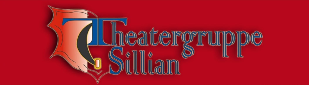 logo theatergruppe